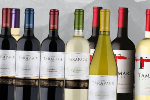 United Beverages SA chce przejąć spółkę System, prowadzącą sieć sklepów AS