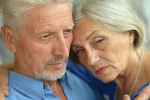 Seniorzy zadłużają się szybciej niż inni, powodem wydatki na leki i leczenie