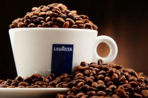 Lavazza przejmuje Mars Drinks i jego marki z segmentu OCS i vendingu