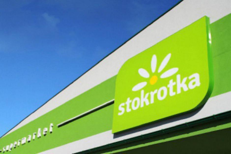 Dodatkowe 11,3 tys. mkw. dla Stokrotki w MLP Lublin