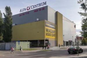 Media Expert remontuje sklepy i otwiera nowe placówki