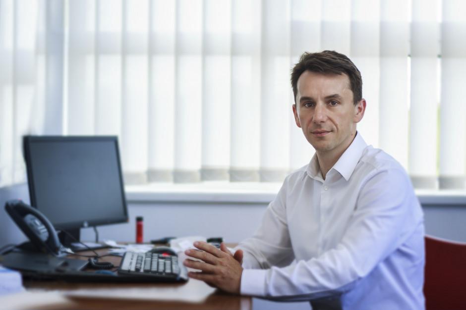 Ekspert: Inwestowanie w tradycyjny handel opłaca się markom cyfrowym