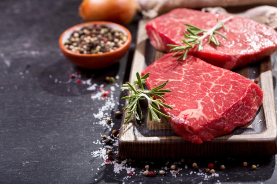 Mięso i wędliny bez antybiotyków nowym segmentem rynku
