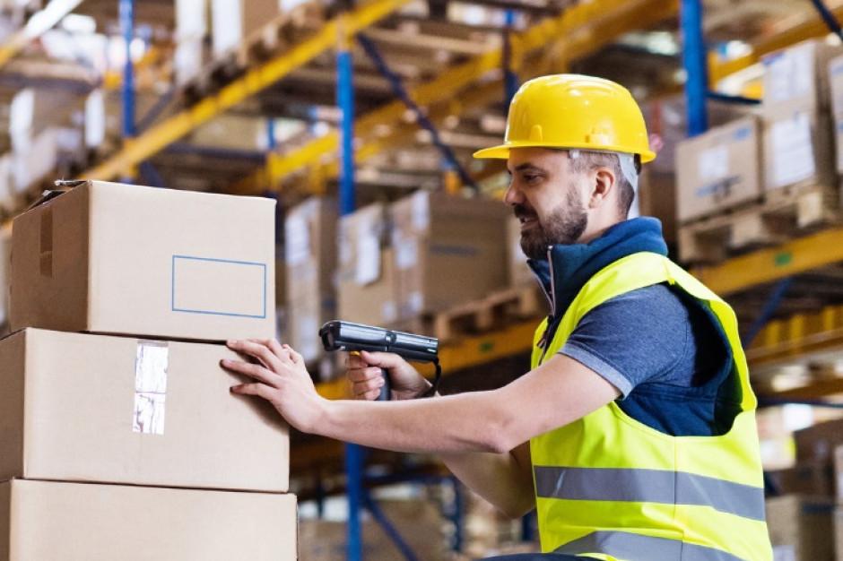 Raport: Pracownicy fizyczni pewni swoich kompetencji