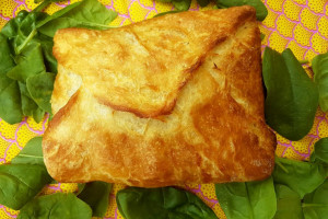Polacy pokochali gruzińskie piekarnie