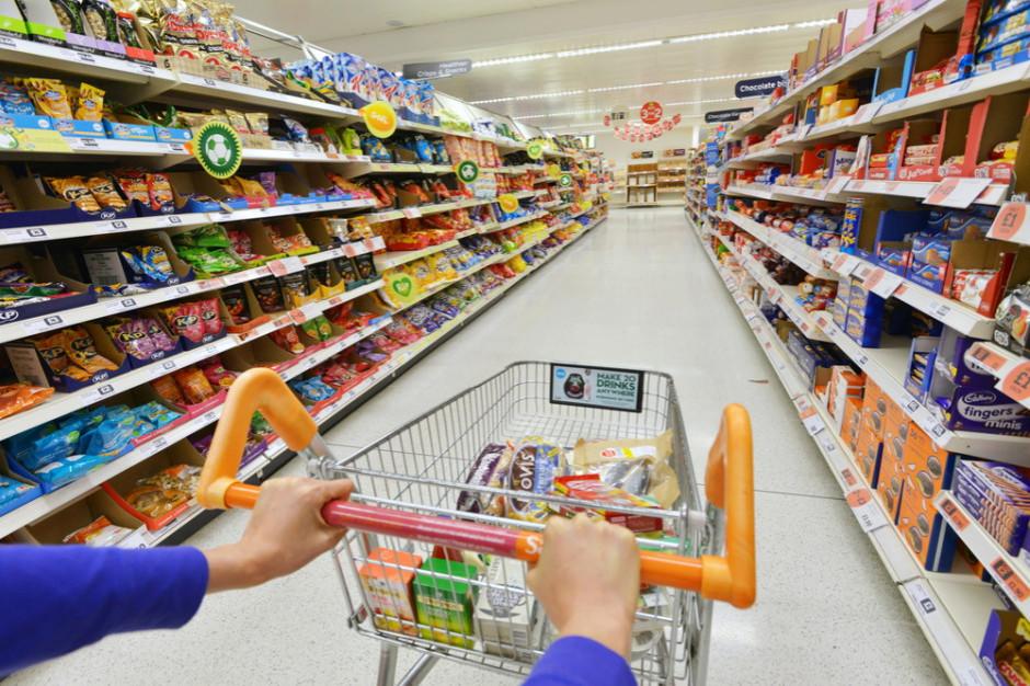 UOKiK: Produkty sprzedawane w Polsce i Europie Zachodniej są różnej jakości