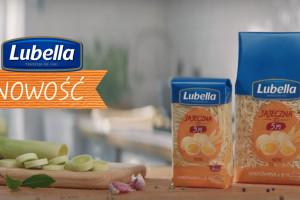 Opinie konsumentek filarem najnowszej kampanii telewizyjnej Lubelli Jajecznej
