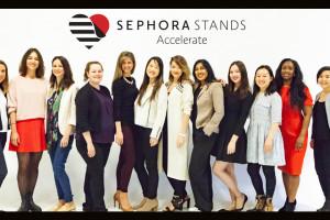 Sephora wesprze kosmetyczne start-upy