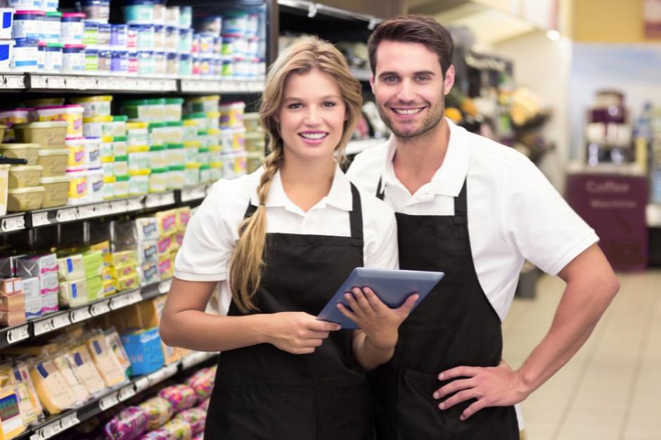 Solidarność po 7 miesięcach zakazu handlu: Wzrost zadowolenia pracowników i obrotów sklepów