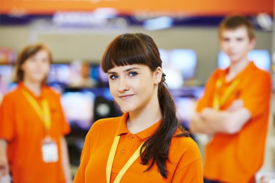 Będzie łatwiej ustalić kwalifikacje sprzedawcy - powstała sektorowa rama kwalifikacji w handlu