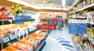Mapy ciepła pozwalają poznać preferencje konsumentów
