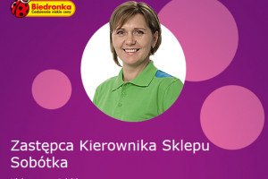 Fot. za Pracuj.pl