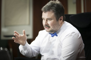 UOKiK podsumował miniony rok: 223 mln zł nałożonych kar