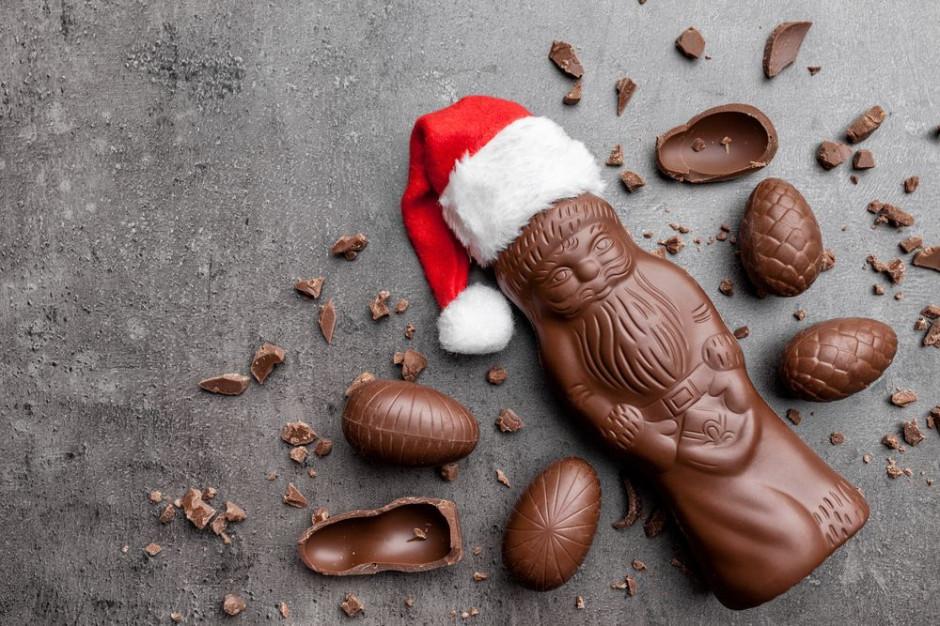 W Lidlu pojawiła się bożonarodzeniowa oferta