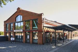 Rossmann wystartował z konkursem dla przyszłych architektów