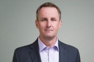 Marcin Gregorowicz zrezygnował z funkcji prezesa TXM