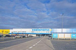Pracownicy Castoramy chcą podwyżki o 900 zł