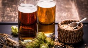 Z powodu zmian klimatu piwo może w przyszłości mocno zdrożeć