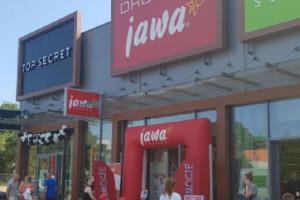 Drogerie Jawa: 2018 rokiem dużych zmian