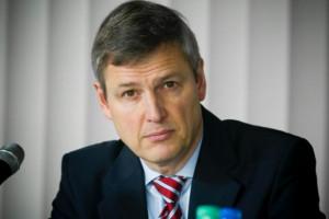 Były prezes Nestle poza radą nadzorczą Dino Polska