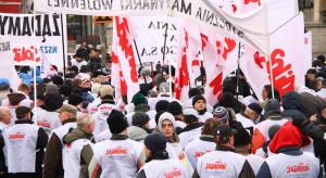 Pracodawcy RP: Zwolnieni działacze związkowi nie mogą być faworyzowani
