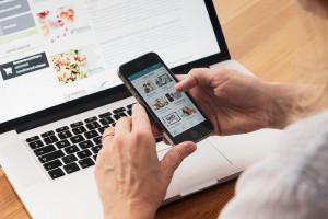 Eksperci: Rośnie potencjał aplikacji zakupowych