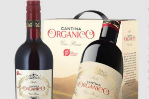 Duński Globus Wine wchodzi na polski rynek wina
