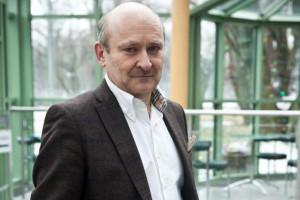 Robert Krzak zrezygnował ze stanowisk w spółkach Piotra i Pawła