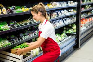 Manpower: Polski biznes potrzebuje elastycznych form zatrudnienia