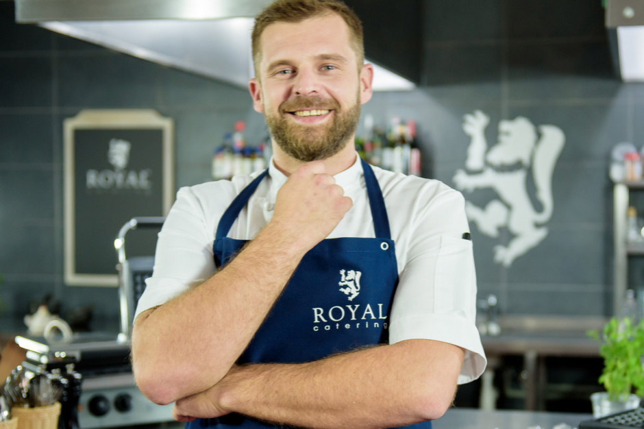 Ekspert: Restauracje pop-up to gorący trend w gastronomii