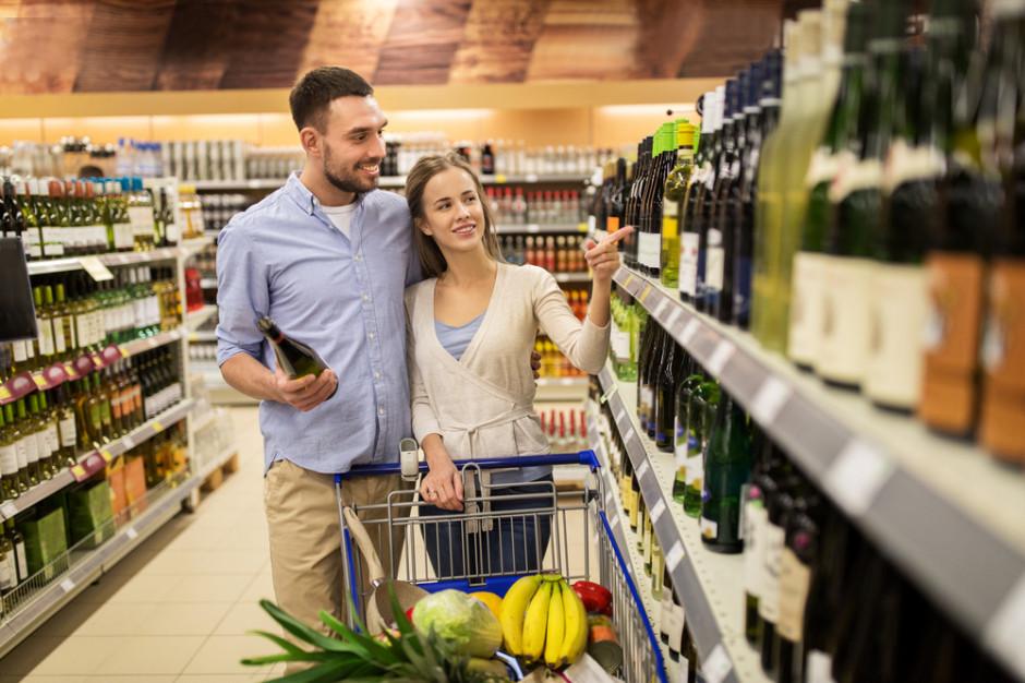 PGS pyta kandydatów na prezydenta Warszawy o projekt ograniczenia handlu alkoholem