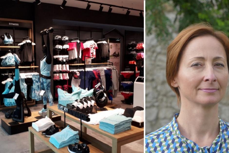 4F: Czym zaskoczyć klientów sklepów w dobie e-commerce