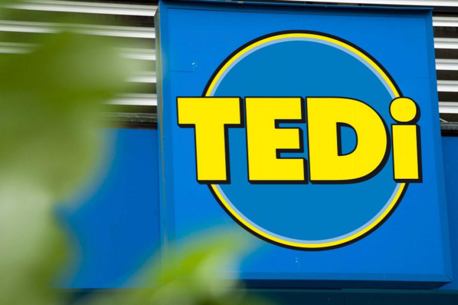 Dyskont Tedi zadebiutuje w Trójmieście