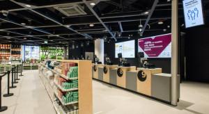 Rusza Ikea w nowym koncepcie (galeria)