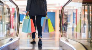 C&W: Zakaz handlu w niedziele nie spowolnił inwestycji w nieruchomości handlowe