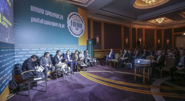 FRSiH 2018: Konsument jutra decyduje o przyszłości handlu