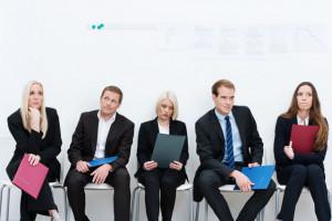 Ekspert: Pokolenie Z zapowiada się na dobrych pracowników
