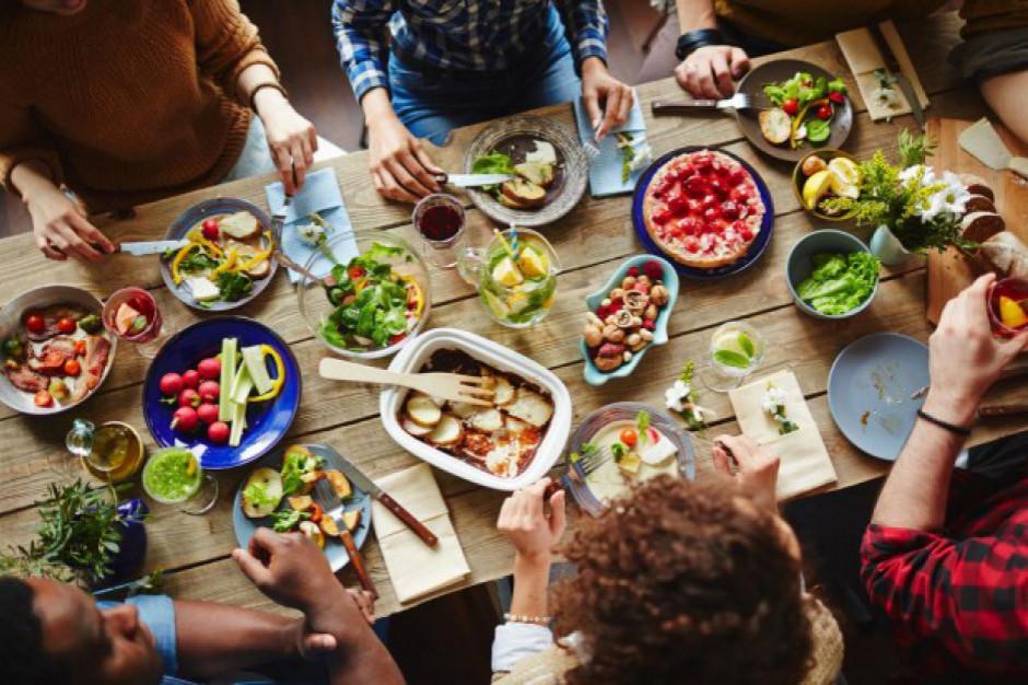 Mintel: Polacy są otwarci na nowe doświadczenia smakowe
