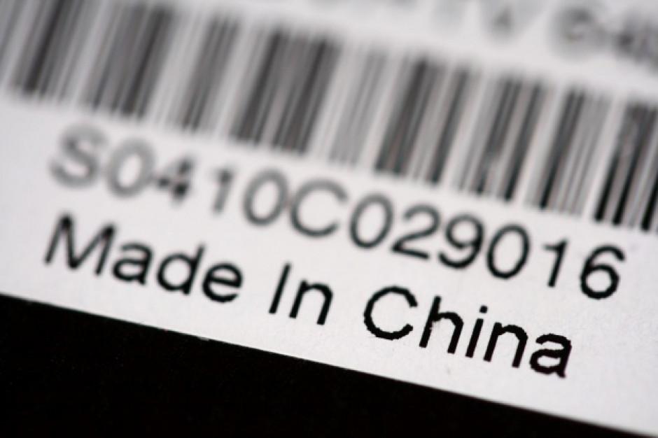 Czy Meksyk i Turcja zastąpią Chiny w produkcji odzieży?