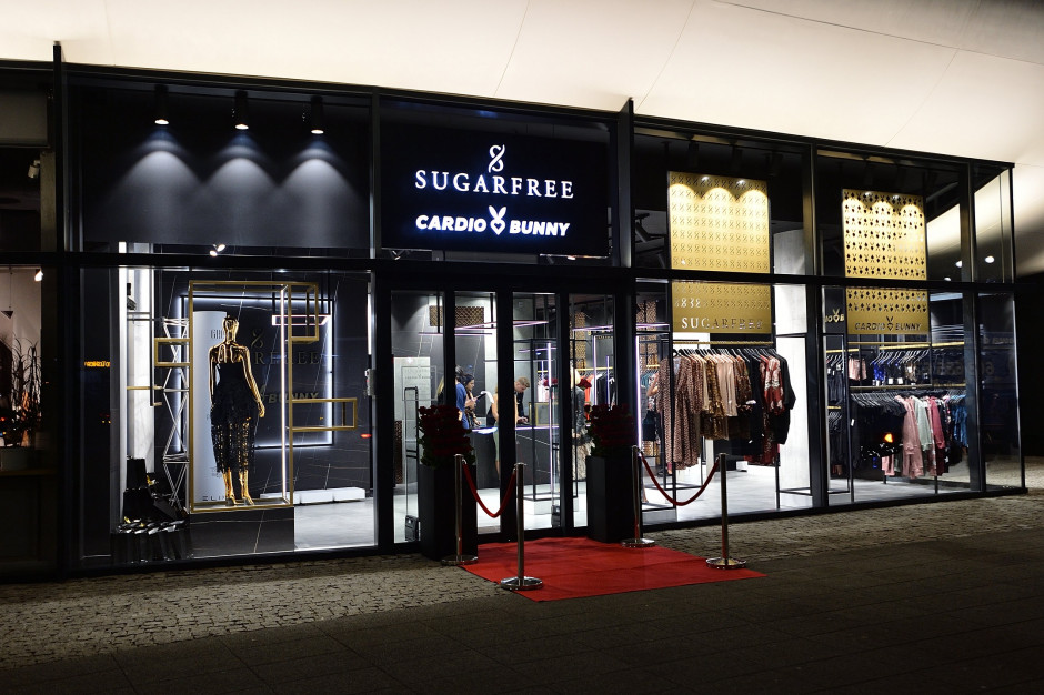 HubStyle będzie otwierać franczyzowe sklepy stacjonarne