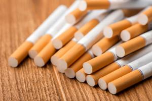 ZPP: W ciągu ostatnich trzech lat udało się ograniczyć szarą strefę rynku wyrobów tytoniowych o połowę