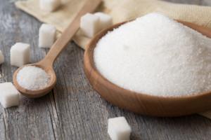 Ceny cukru na półkach mogą wzrosnąć za pół roku