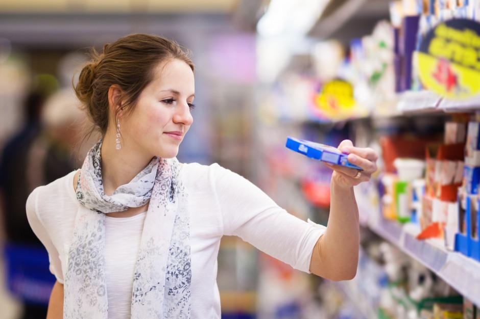 Nielsen: Dyskonty są szczególnie ważnym kanałem sprzedaży dla kobiet