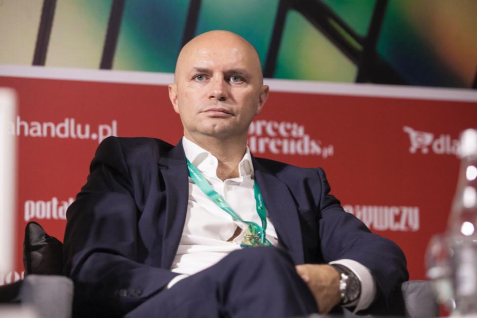 Maspex o akwizycjach: Nie ograniczamy się do Europy Środkowo-Wschodniej