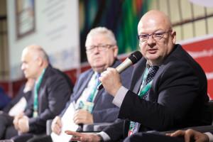 FRSiH 2018: Sukcesja jednym z największych wyzwań dla polskich firm spożywczych