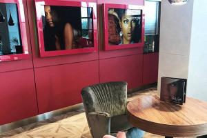 Lulu Cafe Lounge najemcą poznańskiej Avenidy