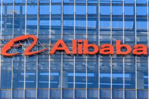 Alibaba w Dzień Singla z miliardem zamówień