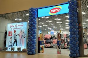 W Europie Centralnej ruszył jeden z największych sklepów Pepco w Polsce