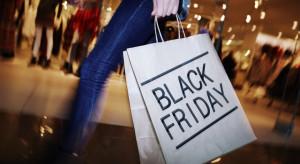 Co czwarty Polak chce skorzystać z okazji cenowych na Black Friday