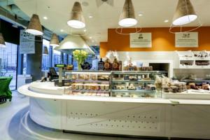 Organic Farma Zdrowia bez delikatesów w Gdyni, ale z wyższą sprzedażą